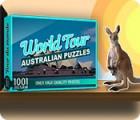1001 jigsaw world tour australian puzzles тоглоом
