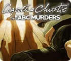 Agatha Christie: The ABC Murders тоглоом