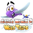 Airport Mania 2: Wild Trips тоглоом