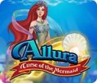 Allura: Curse of the Mermaid тоглоом