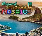 Around the World Mosaics II тоглоом