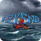 Azkend 2: The World Beneath тоглоом