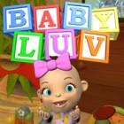 Baby Luv тоглоом