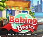 Baking Bustle Collector's Edition тоглоом
