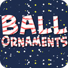 Ball Ornaments тоглоом