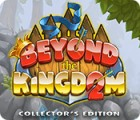 Beyond the Kingdom 2 Collector's Edition тоглоом