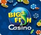 Big Fish Casino тоглоом