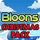 Bloons 2: Christmas Pack тоглоом