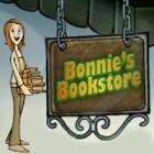 Bonnie's Bookstore тоглоом