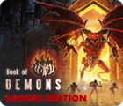 Book of Demons: Casual Edition тоглоом