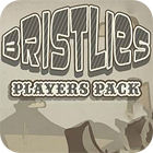 Bristlies: Players Pack тоглоом
