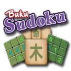 Buku Sudoku тоглоом