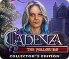 Cadenza: The Following Collector's Edition тоглоом