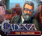 Cadenza: The Following тоглоом