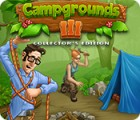 Campgrounds III Collector's Edition тоглоом