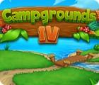 Campgrounds IV тоглоом
