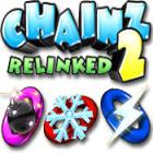 Chainz 2 Relinked тоглоом
