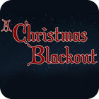 Christmas Blackout тоглоом