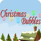 Christmas Bubbles тоглоом