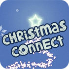 Christmas Connects тоглоом