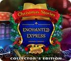Christmas Stories: Enchanted Express Collector's Edition тоглоом