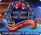 Christmas Stories: The Gift of the Magi Collector's Edition тоглоом