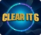 ClearIt 6 тоглоом