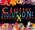 Clutter Evolution: Beyond Xtreme тоглоом