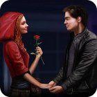 Cruel Games: Red Riding Hood тоглоом