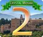 Crystal Mosaic 2 тоглоом