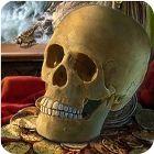 Dark Tales: Edgar Allan Poe's The Gold Bug Collector's Edition тоглоом