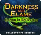 Darkness and Flame: Enemy in Reflection Collector's Edition тоглоом