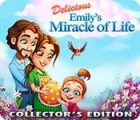 Delicious: Emily's Miracle of Life Collector's Edition тоглоом