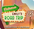Delicious: Emily's Road Trip Collector's Edition тоглоом