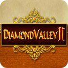 Diamond Valley 2 тоглоом