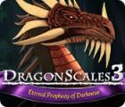 DragonScales 3: Eternal Prophecy of Darkness тоглоом