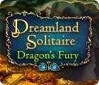 Dreamland Solitaire: Dragon's Fury тоглоом