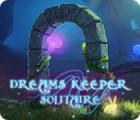 Dreams Keeper Solitaire тоглоом