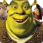 Dress Shrek 4 Party тоглоом