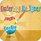 Easter Egg Designer тоглоом