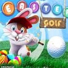 Easter Golf тоглоом