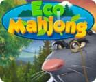 EcoMahjong тоглоом