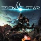 Eden Star тоглоом