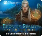 Edge of Reality: Call of the Hills Collector's Edition тоглоом