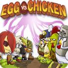 Egg vs. Chicken тоглоом