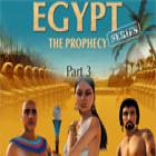 Egypt Series The Prophecy: Part 3 тоглоом