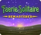 Faerie Solitaire Remastered тоглоом