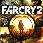 Far Cry 2 тоглоом