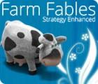 Farm Fables: Strategy Enhanced тоглоом