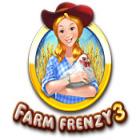 Зугаатай ферм-3 тоглоом